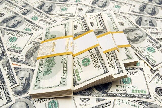 Министр финансов с7сентября увеличивает покупку валюты в1