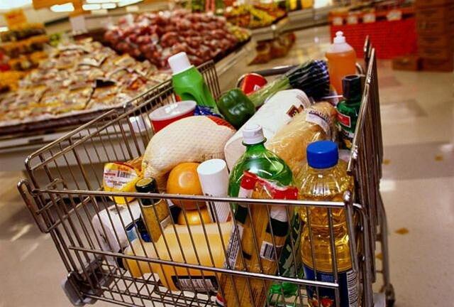 Летом цены налекарства снизились на0,5% — Росстат
