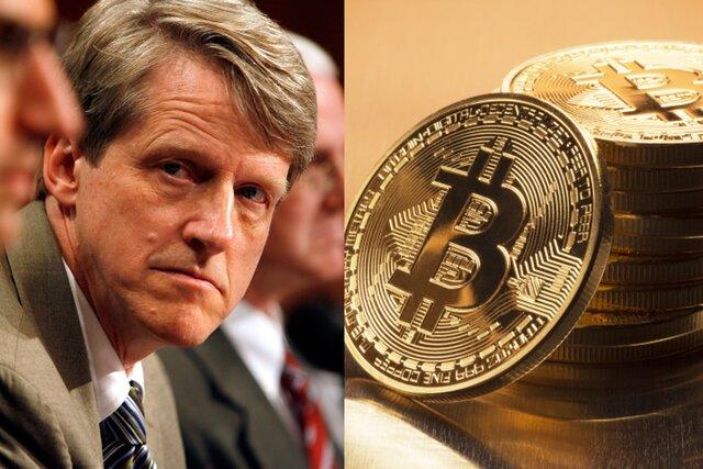 Glenn fleishman bitcoin grande