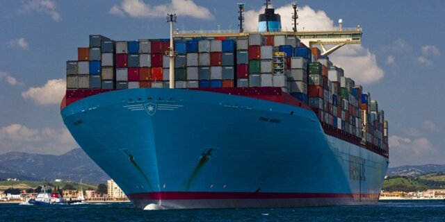 Доходы РФ отэкспорта нефти подскочили на35 процентов