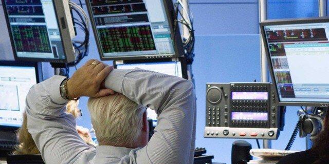 Банк Российской Федерации предлагает упорядочить предложения дилеров внебиржевого рынка