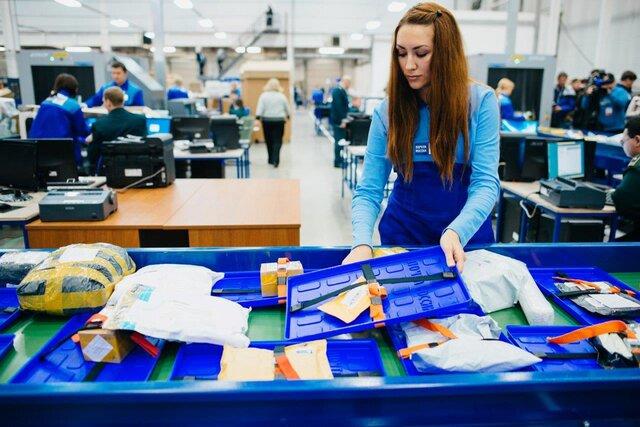 Рост интернет-торговли в РФ  запервое полугодие составил неменее  22%