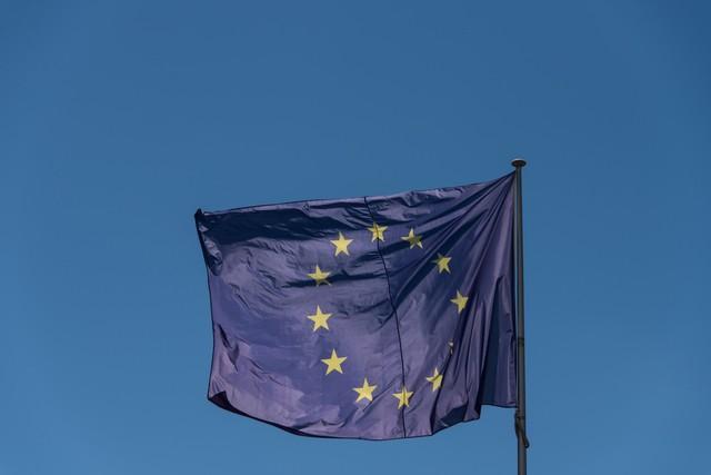 ЕС продлит санкции против граждан России и Украины
