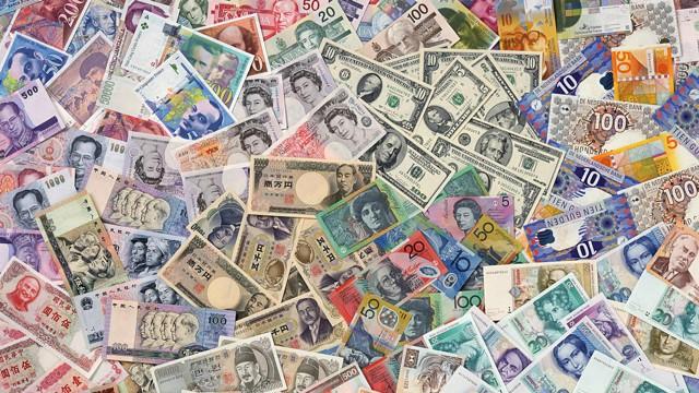 6 лучших валютных стратегий до конца года