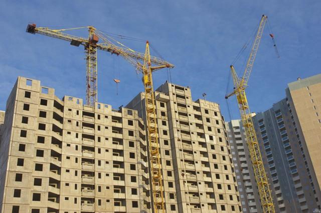 АИЖК запустит сайт о рынке долевого строительства