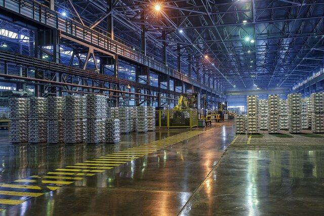 Минниханов: Татарстано-китайский товарооборот составил приблизительно $372 млн