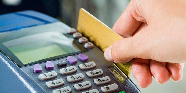 Русские банки увеличили выпуск карт на4% впервом полугодии