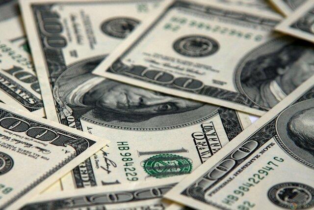 Прогноз: доллар упадет из-за решений ЦБ РФ и ФРС США