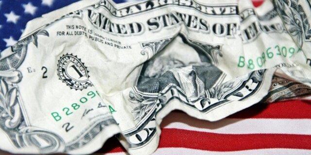 информация об отказа доллара и евро россии