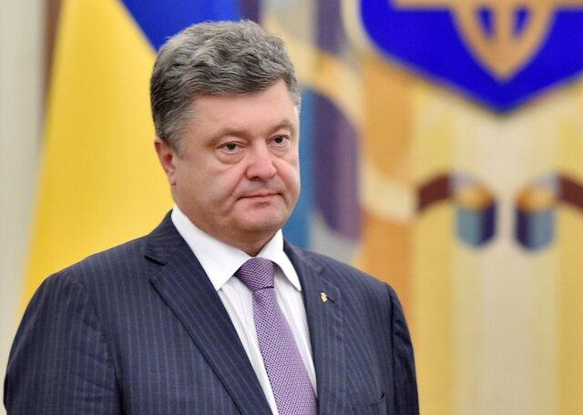 Министр финансов РФоценил перспективы возврата долга в $3 млрд Украинским государством