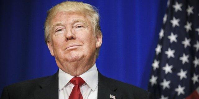 Трамп будет продвигать националистическую политику вОрганизации Объединенных Наций