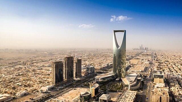 Саудовская Аравия продала $1,9 млрд исламских бондов