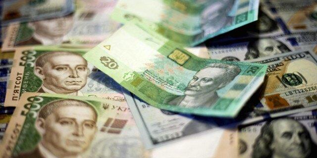 Восстановление экономики Украины будет болезненным