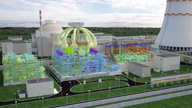 РФ иИндия согласовали площадку для возведения свежей АЭС
