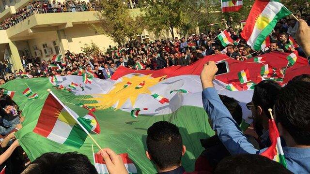 Генеральный секретарь ООН раскритиковал референдум онезависимости Иракского Курдистана