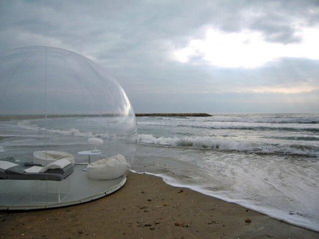 Далио: биткоин – это спекулятивный пузырь