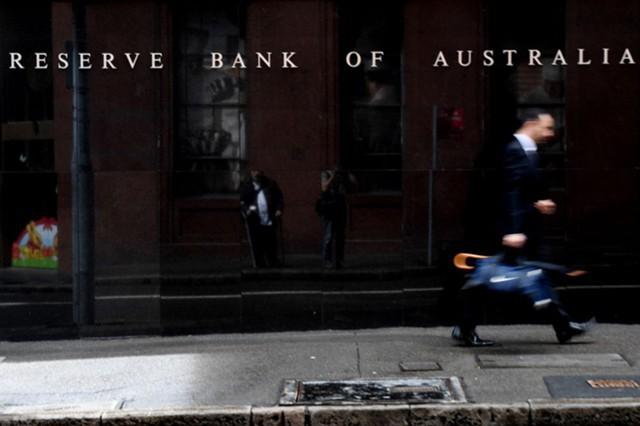 РБА: мировая экономика находится в хорошем состоянии