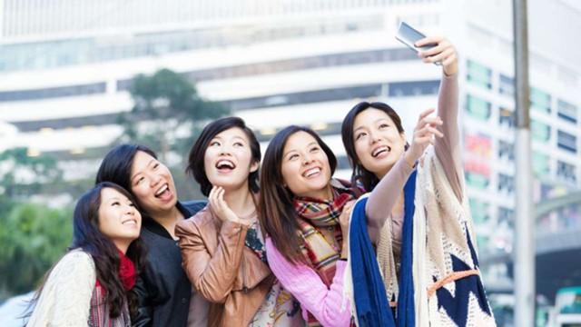 HSBC: Новое цифровое поколение изменит экономику КНР