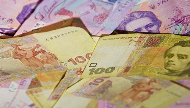Жителям Крыма спишут долги перед украинскими банками