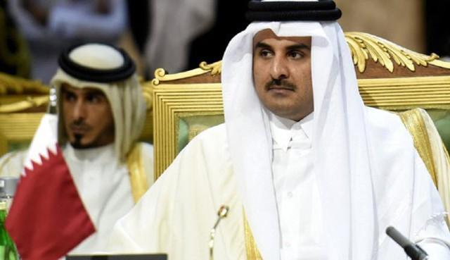 Экономика Катара не готова к долгому бойкоту