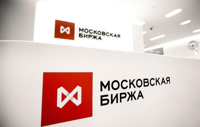Белорусский руб. девальвировался кроссийскому рублю иевро