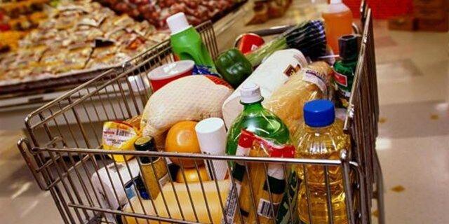 Большинство граждан России ощутили рост цен