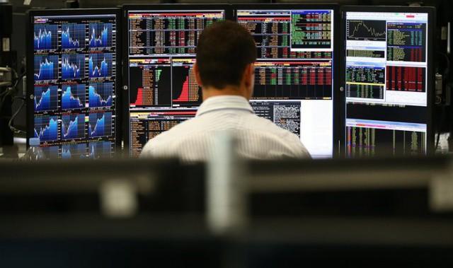 """""""Мусорные"""" облигации больше не в моде"""