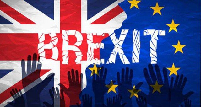 ЕС: речь премьера Великобритании поBrexit была конструктивной