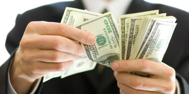 Пять привычек финансово успешных людей