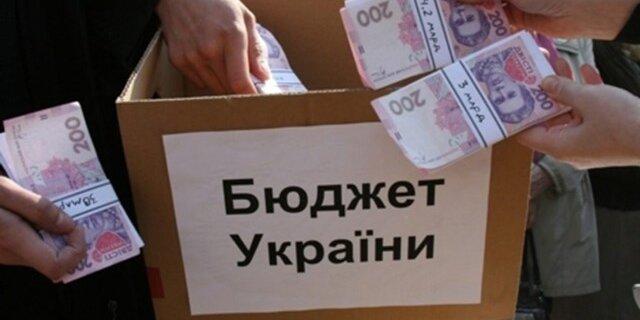 Весь состав Кабмина представляет проект бюджета-2018 вполупустой Раде