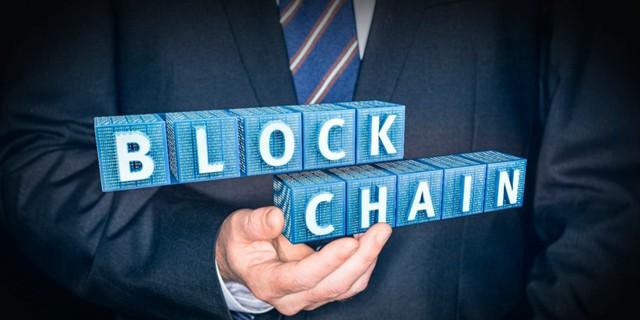 В блокчейн-стартапы вложат $3 млрд в текущем году