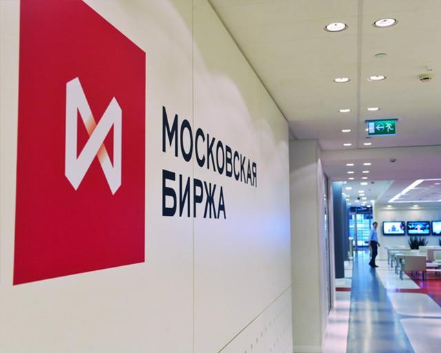 Рубль: дорога к новым максимумам