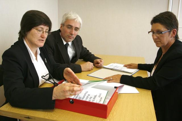 Переговоры о зарплате: 5 советов