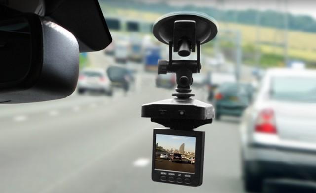Видео граждан будет основанием для штрафа нарушителю