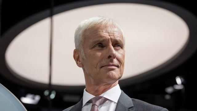 Ведущие бизнесмены ФРГ об итогах выборов в Германии