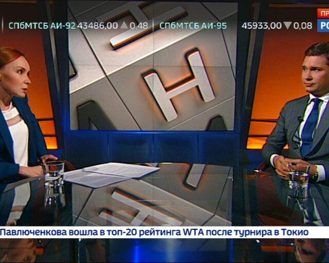 Мнение. Антон Малышев: кому выгодны новые нормы кинопроката