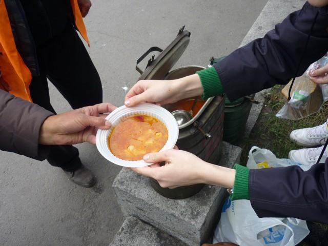 Росстат: 21,1 млн россиян живут в бедности