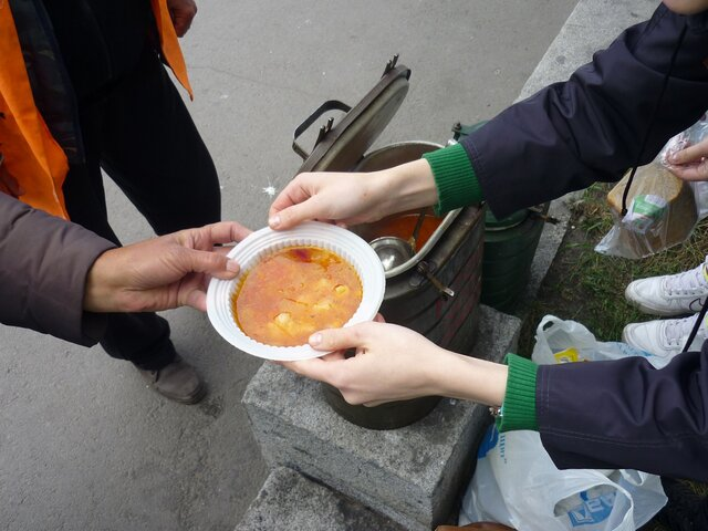 Росстат иСчетная палатаРФ несошлись вподсчетах бедных граждан России