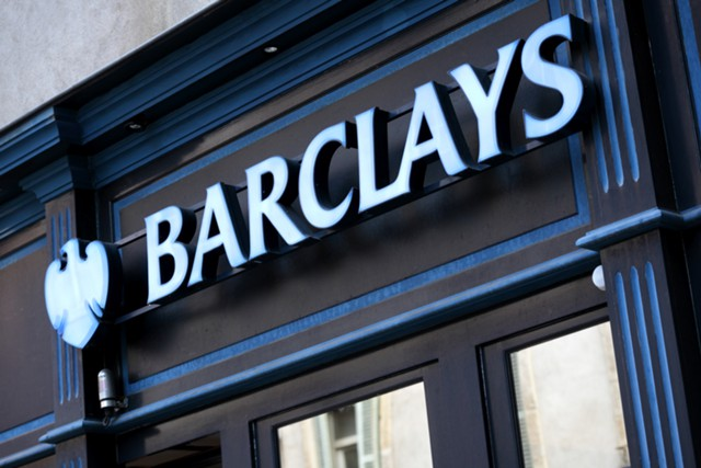 Barclays и CLS Group ищут альтернативу SWIFT