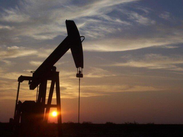 РФ осталась основным поставщиком нефти в КНР вконце лета