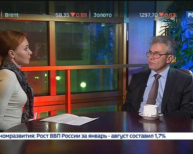 РАН: президиум будет сплавом мудрости старших и энергии молодых