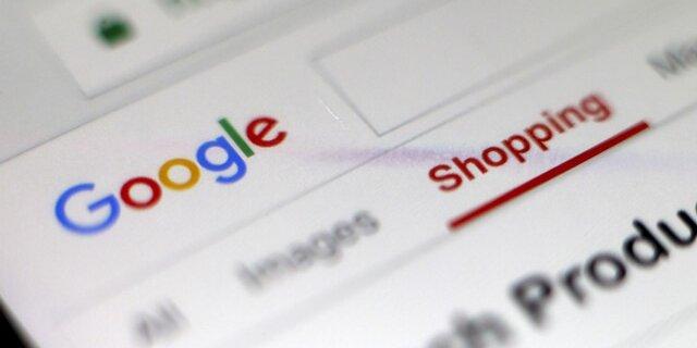 Google изменила правила работы вевропейских странах под давлением Еврокомиссии