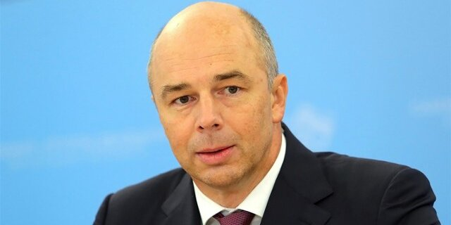 Министр финансов предложил уменьшить финансирование ВЭБ