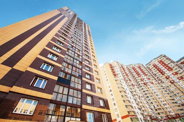 Д. Медведев предупредил ориске невыполнения плана повводу жилья в Российской Федерации