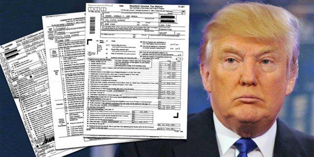 Налоговая революция США: что обещает Трамп?
