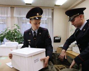 Бюджетный кодекс российской федерации от 31071998 n общие положения о расходах бюджетов