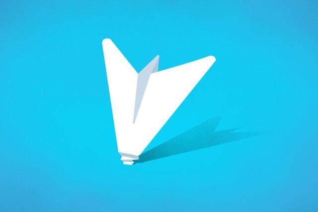 Дуров объявил оготовности закрыть Telegram в РФ