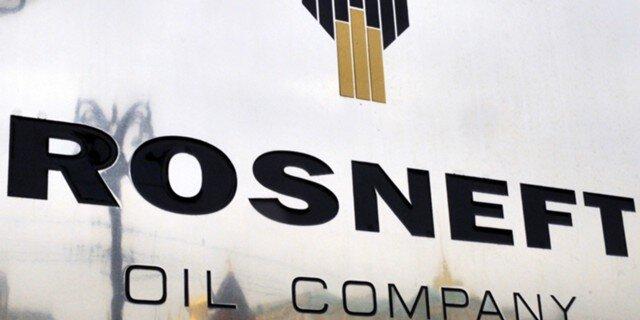 Акционеры «Роснефти» увеличат дивиденды