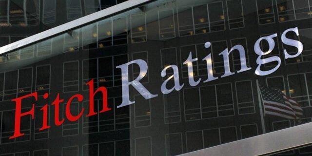 Агентство Fitch повысило прогноз общегодового роста турецкой экономики