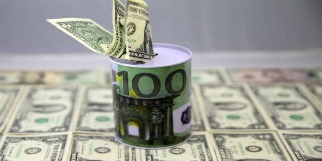 Центральные банки спровоцируют следующий кризис
